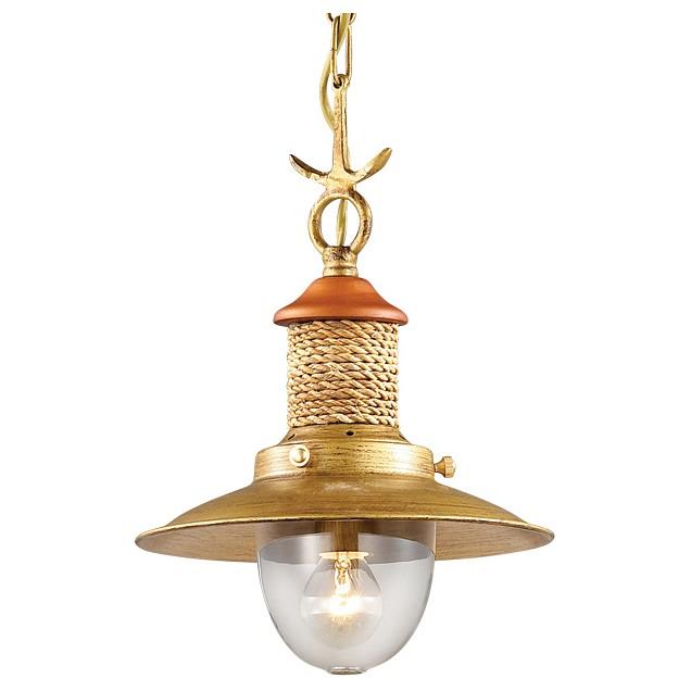 Подвесной светильник Odeon Light Tarsu 2617/1 цены