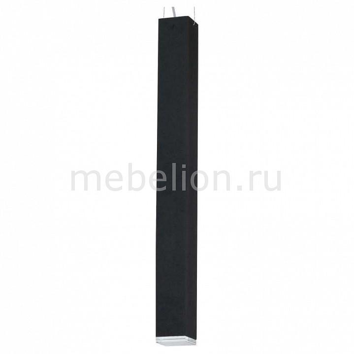 Купить Подвесной светильник Bryce Graphite 5678, Nowodvorski, Австралия