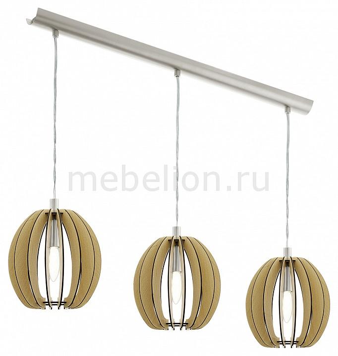 Подвесной светильник Eglo 94769 Cossano