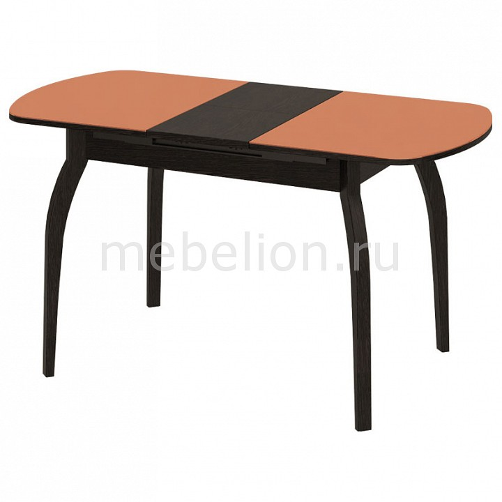 Стол обеденный Мебель Трия Милан СМ-203.22.15 трия