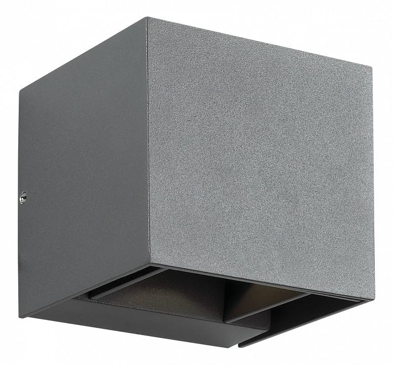 Купить Накладной светильник Kaimas 357402, Novotech, Венгрия