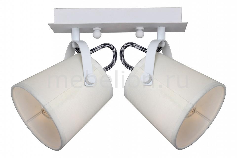 Накладной светильник Munich 2176-2U, Favourite, Германия  - Купить