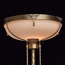 Торшер MW-Light 317040901 Афродита 1