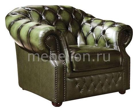 Кресло ESF B-128 кресло модель 128