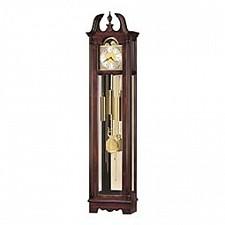 Напольные часы (196 см) Howard Miller 610-733