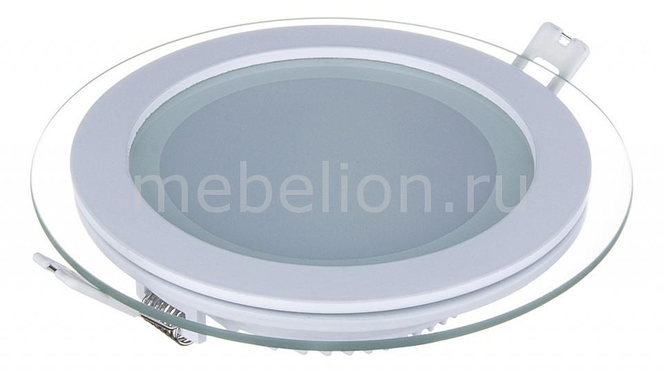 Купить Встраиваемый светильник Downlight a031834, Elektrostandard, Россия
