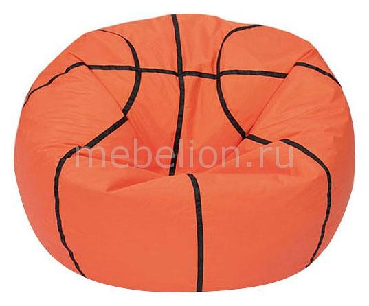 Кресло-мешок Dreambag Баскетбольный Мяч мяч баскетбольный j gel jb 700 6