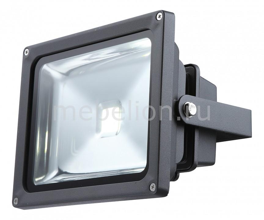 Настенный прожектор Globo Projecteur 34117