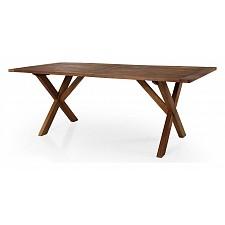 Стол обеденный Brafab Arizona 10740