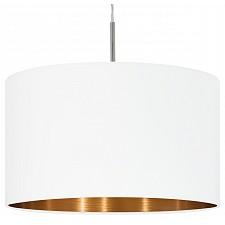 Подвесной светильник Maserlo 95044