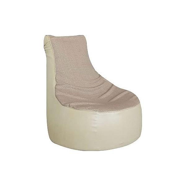 Кресло-мешок Гранд-Кволити