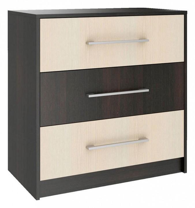 Купить Комод Элиза СТЛ.138.12, Столлайн, Россия