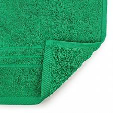 Полотенце для рук (33х33 см) Marvel 44032