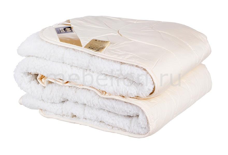 Одеяло полутораспальное АРТИ-М