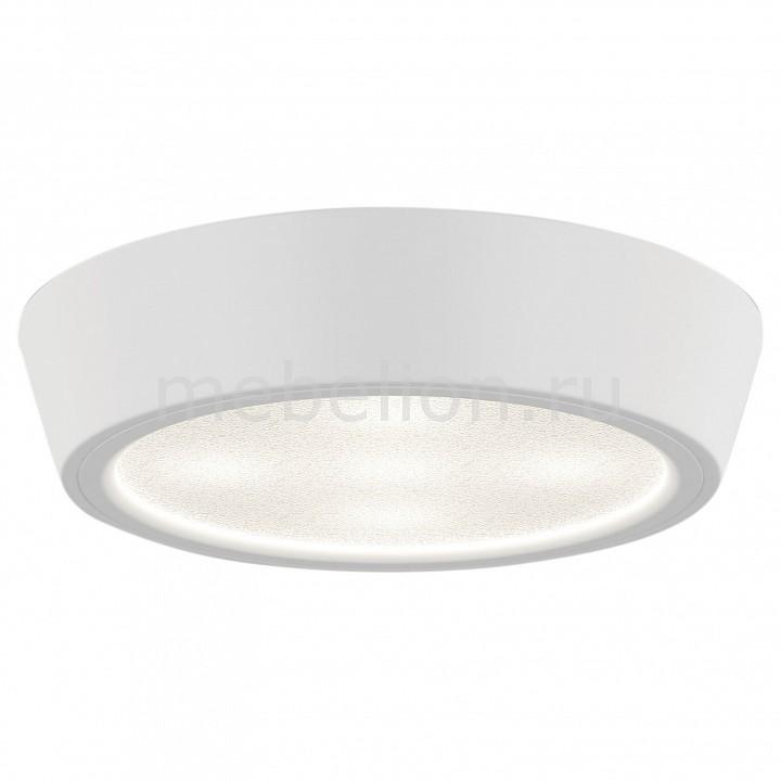 Накладной светильник Urbano 214904 mebelion.ru 1482.000
