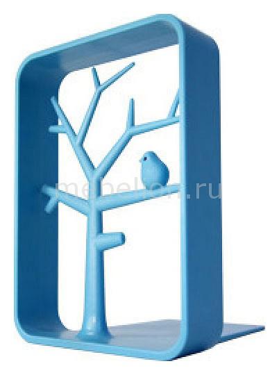 цена на Подставка для книг TCT Nanotec TCT Nanotec
