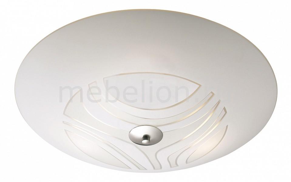 Купить Накладной светильник Cleo 148344-492412, markslojd, Швеция