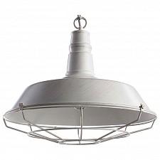 Подвесной светильник Arte Lamp A9183SP-1WG Pandora