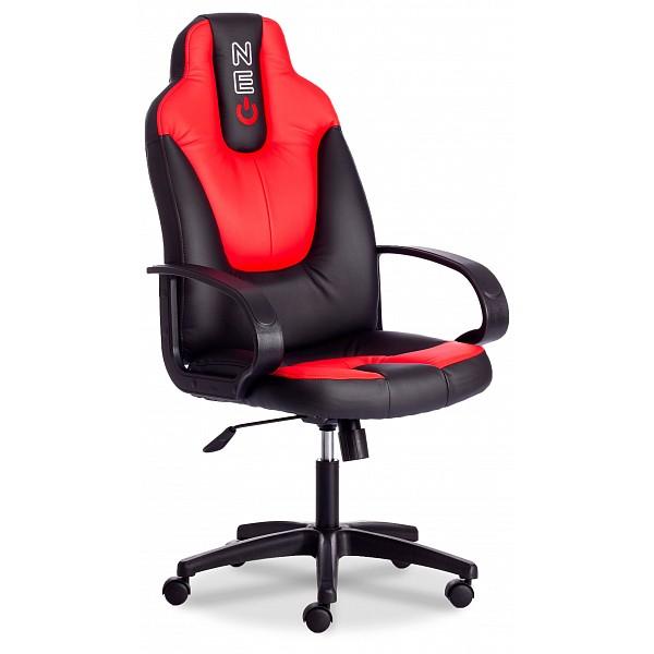 Кресло компьютерное Tetchair