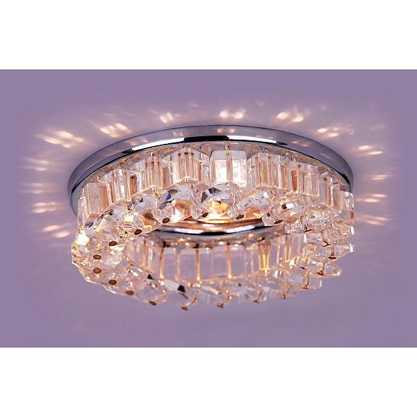 ������������ ���������� Arte Lamp - Arte LampBrilliant A7082PL-1CC������� - AR_A7082PL-1CC,����� - Arte Lamp (������),��������� - Brilliant,��������, ������� - 24,����� ������������, ���� - 1,������������� ��������� - ������, �����, ��������,�������, �� - 130,�������, �� - 84,������ �������� ���������, �� - d60,������ ��������, �� - 115x105x115,���� �������� � �������� - ������������,���� �������� - ����,��� ����������� �������� � �������� - ����������,��� ����������� �������� - ���������,�������� �������� � �������� - ��������,�������� �������� - ����������� �����,����� - �����������,������ GU10; 220 �; 50 ��,����: ����� ������, 2800-3200 K,������������� � ������ ����������� - �� 50%,��� ����� ����� - ��������������� � �����������,����� ������������������� - I,����� � ��������� - ����������� GU10,����� ���-�� ���� - 1,���������� �������� - 1,������� ���������������, IP - 23,�������� ������� ���������� - ��������� �����������,�����, �� - 0.28<br><br>�������: AR_A7082PL-1CC<br>�����: Arte Lamp (������)<br>���������: Brilliant<br>��������, �������: 24<br>����� ������������, ����: 1<br>������������� ���������: ������, �����, ��������<br>�������, ��: 130<br>�������, ��: 84<br>������ �������� ���������, ��: d60<br>������ ��������, ��: 115x105x115<br>���� �������� � ��������: ������������<br>���� ��������: ����<br>��� ����������� �������� � ��������: ����������<br>��� ����������� ��������: ���������<br>�������� �������� � ��������: ��������<br>�������� ��������: ����������� �����<br>�����: �����������,������ GU10; 220 �; 50 ��,����: ����� ������, 2800-3200 K<br>������������� � ������ �����������: �� 50%<br>��� ����� �����: ��������������� � �����������<br>����� �������������������: I<br>����� � ���������: ����������� GU10<br>����� ���-�� ����: 1<br>���������� ��������: 1<br>������� ���������������, IP: 23<br>�������� ������� ����������: ��������� �����������<br>�����, ��: 0.28