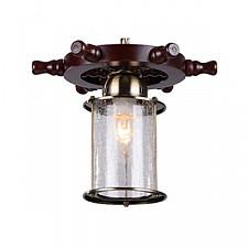 Подвесной светильник ST-Luce SL150.303.01 Volantino
