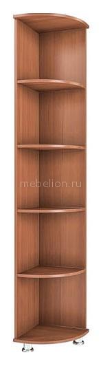 Стеллаж-колонка Компасс-мебель СтОМ-6.1
