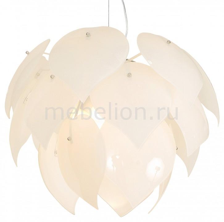 Подвесной светильник Arte Lamp A5694SP-5WH Palmer