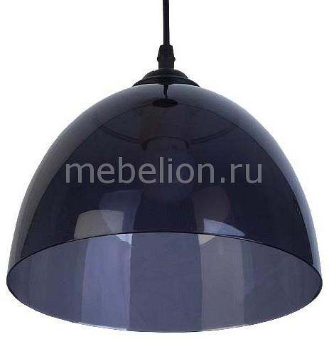 Подвесной светильник Karin TL4480D-01TB
