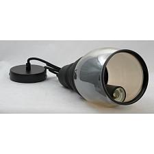 Подвесной светильник Lussole LSP-9690 Loft
