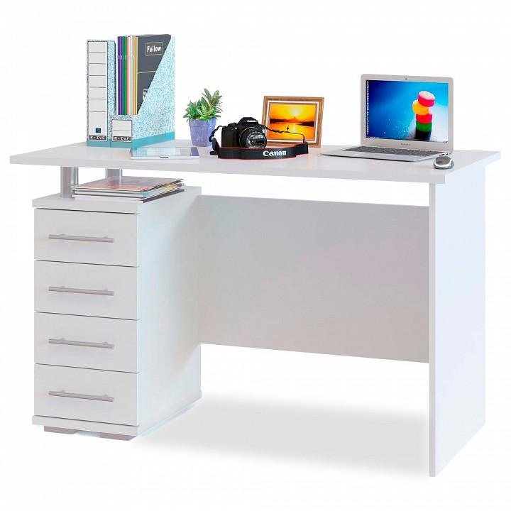 Стол письменный Сокол