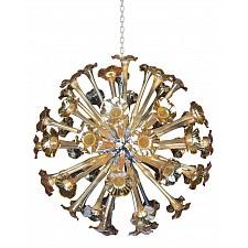 Подвесной светильник Lightstar 891183 Bardano