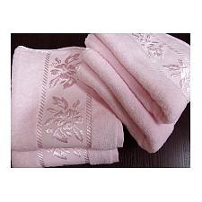Банное полотенце Lauren AR_F0003667_4