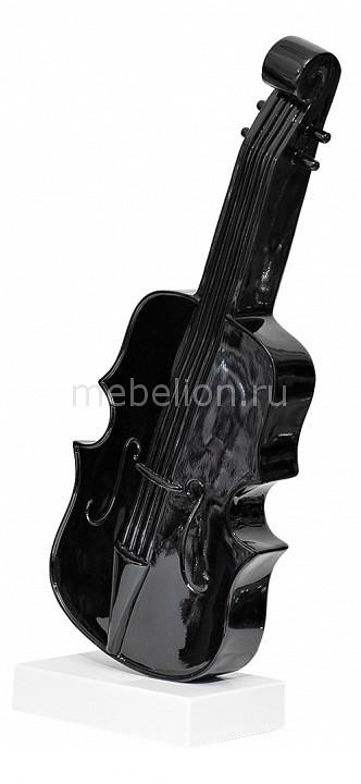 Статуэтка (45 см) Скрипка D1841