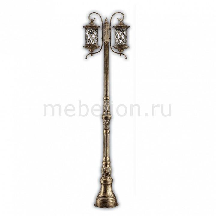 Фонарный столб Feron Тироль 11517 фонарный столб feron тироль 11518