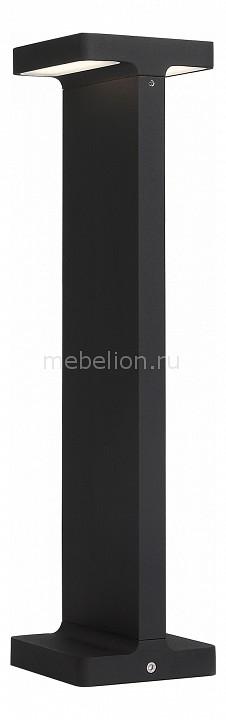 Наземный низкий светильник ST-Luce Posto SL095.405.02 цена