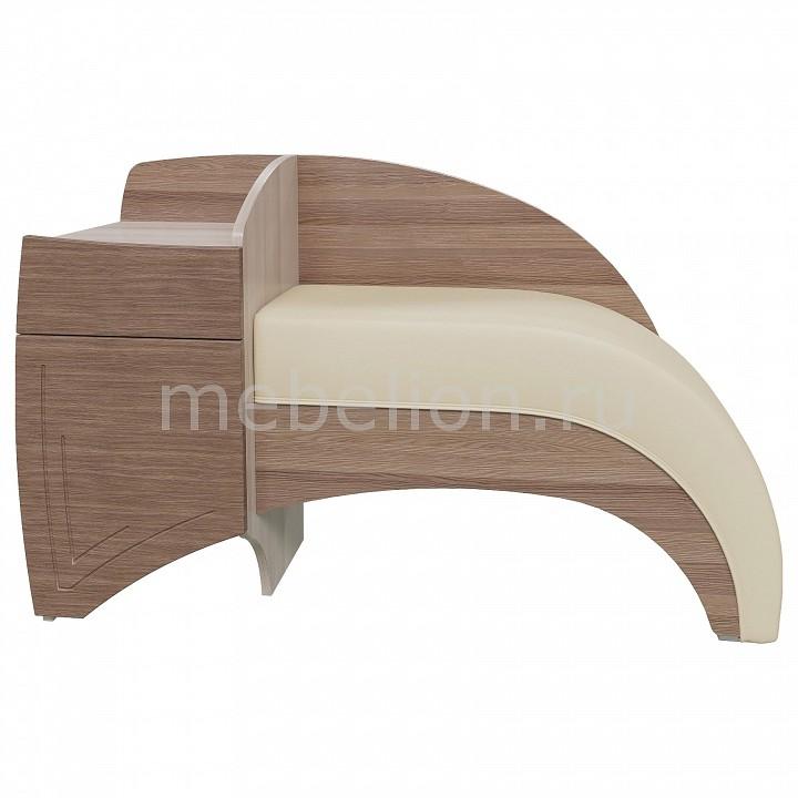 Банкетка-тумба Оптимус 2-41  авито детские комоды с пеленальным столиком