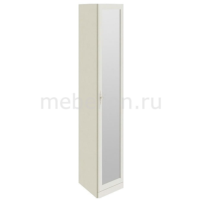 Шкаф для белья Лючия СМ-235.07.09