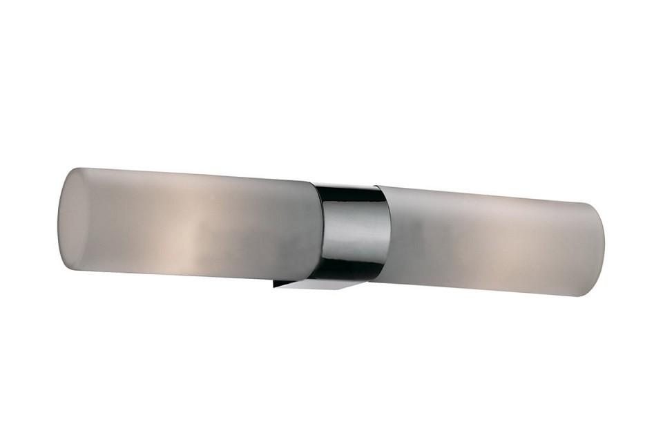 Светильник на штанге Want 2137/2W mebelion.ru 2285.000