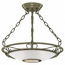 Подвесной светильник Pub A7896LM-2AB