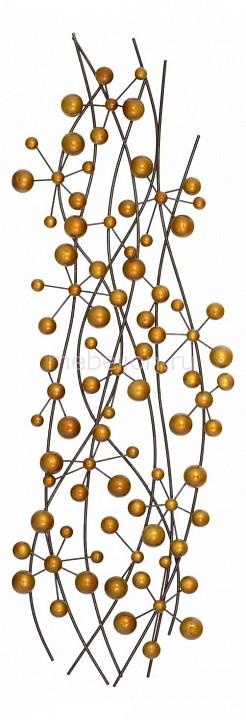 Фигура настенная (125х36 см) American Art 240373