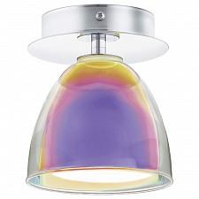 Накладной светильник Eglo 90078 Acento