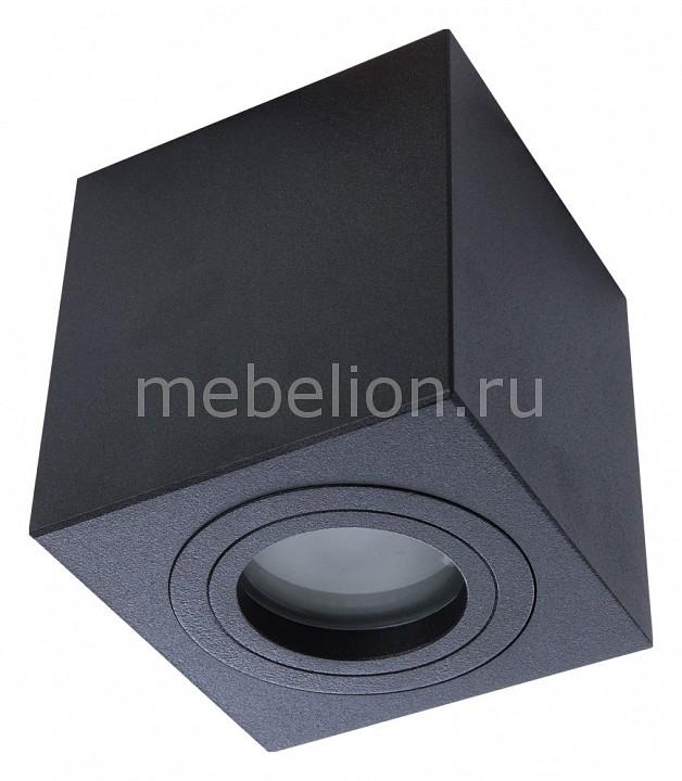Накладной светильник Divinare 1461/04 PL-1 Galopin