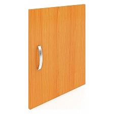 Дверь распашная Лана