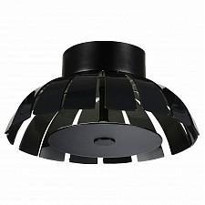 Накладной светильник SL559.703.01