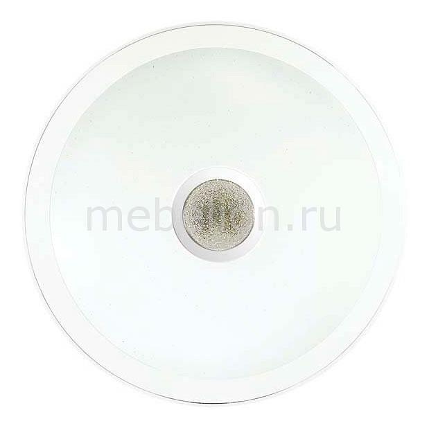 Накладной светильник Galeo 2054/DL, Sonex, Россия  - Купить