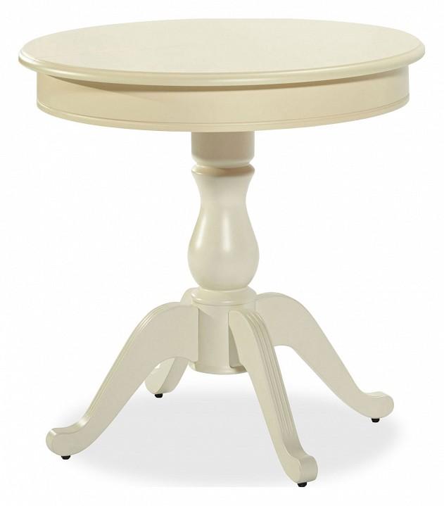 Стол обеденный Аврора мебель Фабрицио
