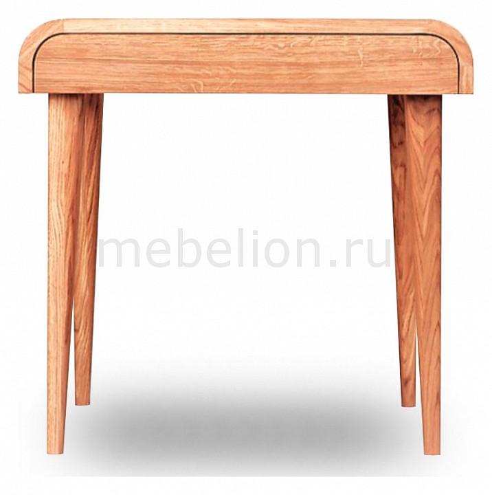 Стол обеденный Ellipse