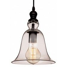 Подвесной светильник Loft it LOFT1812 1812