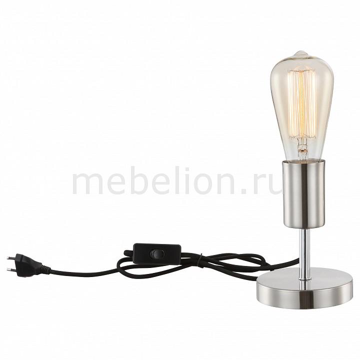 Купить Настольная лампа декоративная Noel T11, Globo, Австрия