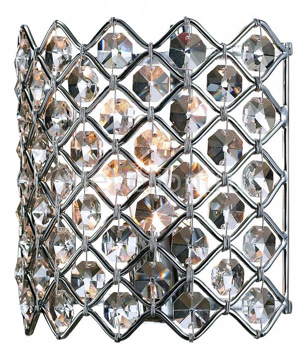 Накладной светильник markslojd 102038 Lindo